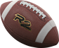 R2 Composite Football image number null