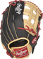 Select Pro Lite 12 in Bryce Harper Youth Outfield Glove image number null