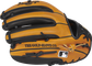 2020 Heart of the Hide Horween 11.5-Inch Infield Glove image number null
