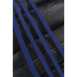 Pro Glove Re-Lace Pack Blue
