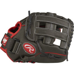 Mark Of A Pro Light 11 in Youth Infield Glove