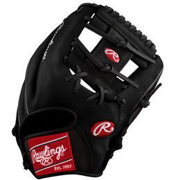 Adrian Beltre Custom Glove