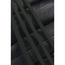 Pro Glove Re-Lace Pack Dark Green