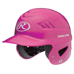 Coolflo T-Ball Batting Helmet