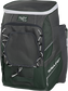 Front right angle of a dark green Impulse backpack - SKU: IMPLSE-DG image number null