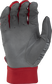 5150® Batting Gloves| Adult & Youth image number null