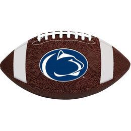 NCAA Pennsylvania State Nittany Lions Football