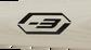 2021 Player Preferred 271 Ash Wood Bat image number null