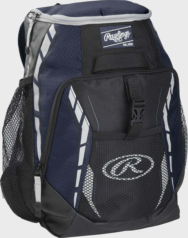 Youth Players Team Backpack