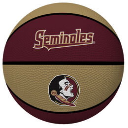 NCAA Florida State Seminoles Basketball
