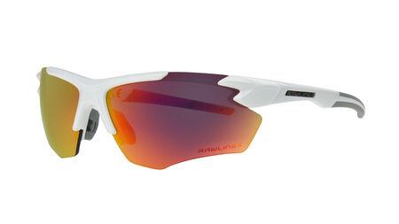 Rawlings Youth Rimless Sunglasses