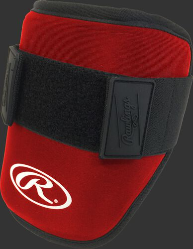 GUARDEB-S adult baseball/softball elbow guard