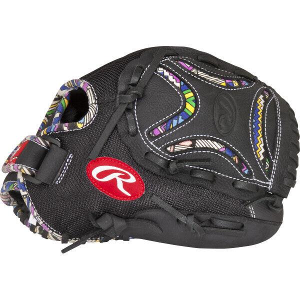 Champion Lite 11.5 in Infield Glove