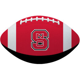 NCAA North Carolina State Wolfpack Football
