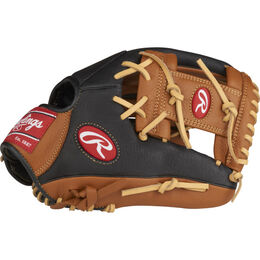 Prodigy 11.5 in Youth Infield Glove