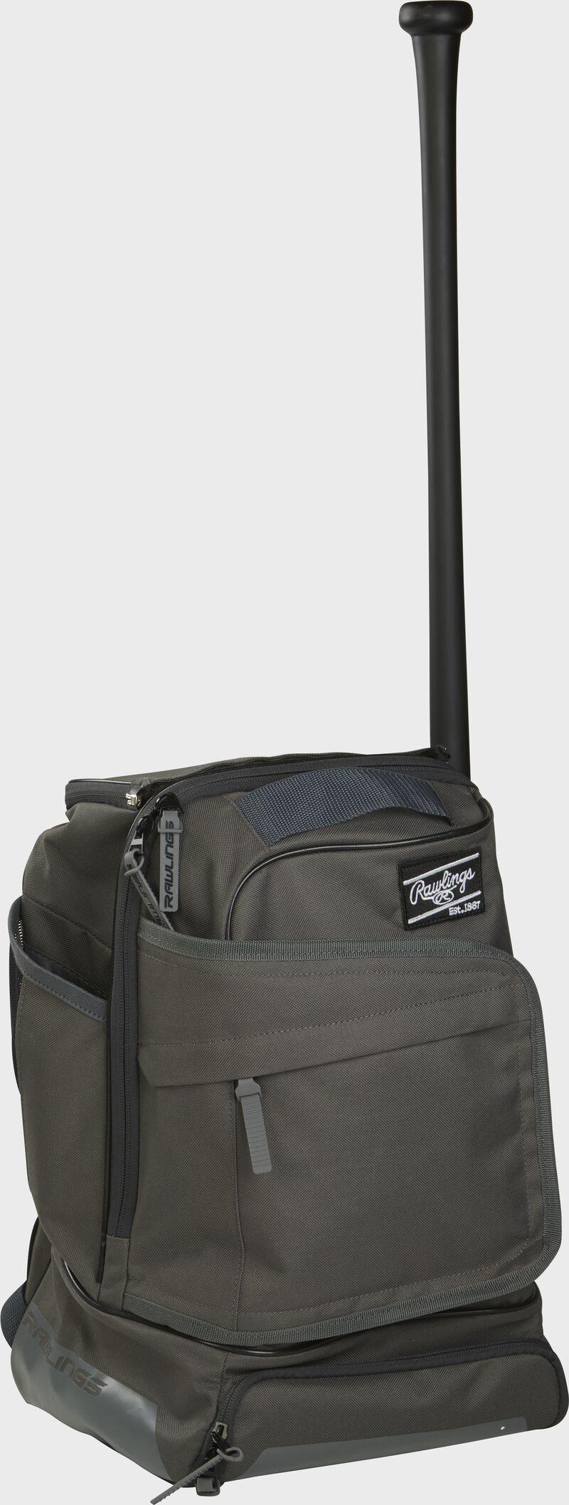 Rawlings Training Backpack
