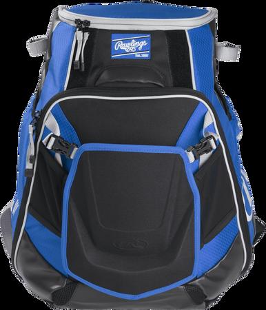 Velo Backpack