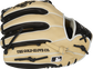 2021 11.5-Inch Pro Preferred Infield Glove image number null