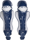 Rawlings Mach Leg Guards image number null