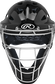 Renegade Adult Catchers Helmet image number null
