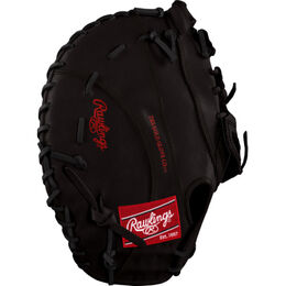 Joey Votto Custom Glove