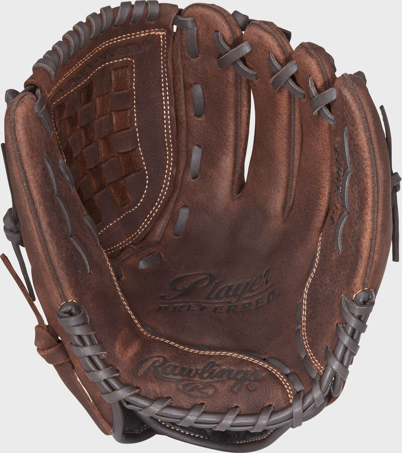 Player Preferred 12 in Infield/Pitcher Glove