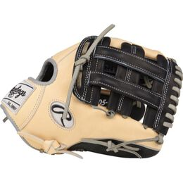 Heart of the Hide ColorSync 3.0 11.75 in Mesh Infield Glove