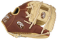 2020 11.5-Inch Heart of the Hide R2G Exclusive Infield Glove image number null