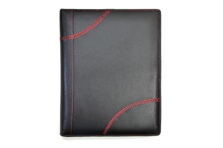 Baseball Stitch Portfolio
