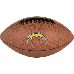 NFL Los Angeles Chargers Football