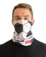 Rawlings Adult Multi-Functional Head and Face Gear   Soccer image number null
