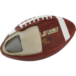 PRO5 Pee Wee Leather Football