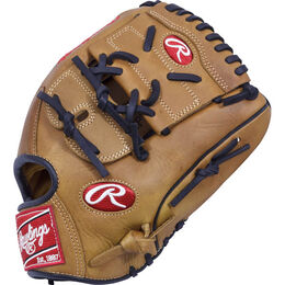 Heart of the Hide 12 in Infield/Pitchers Glove
