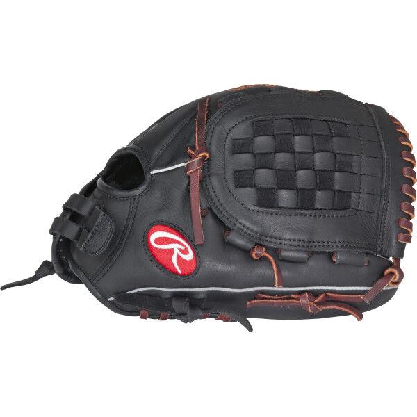 Gamer 12 in Fastpitch Infield/Pitcher Glove