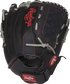 Renegade 14 in Softball Glove image number null