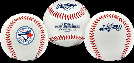 MLB Toronto Blue Jays Baseball