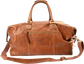 Rugged Duffle Bag image number null