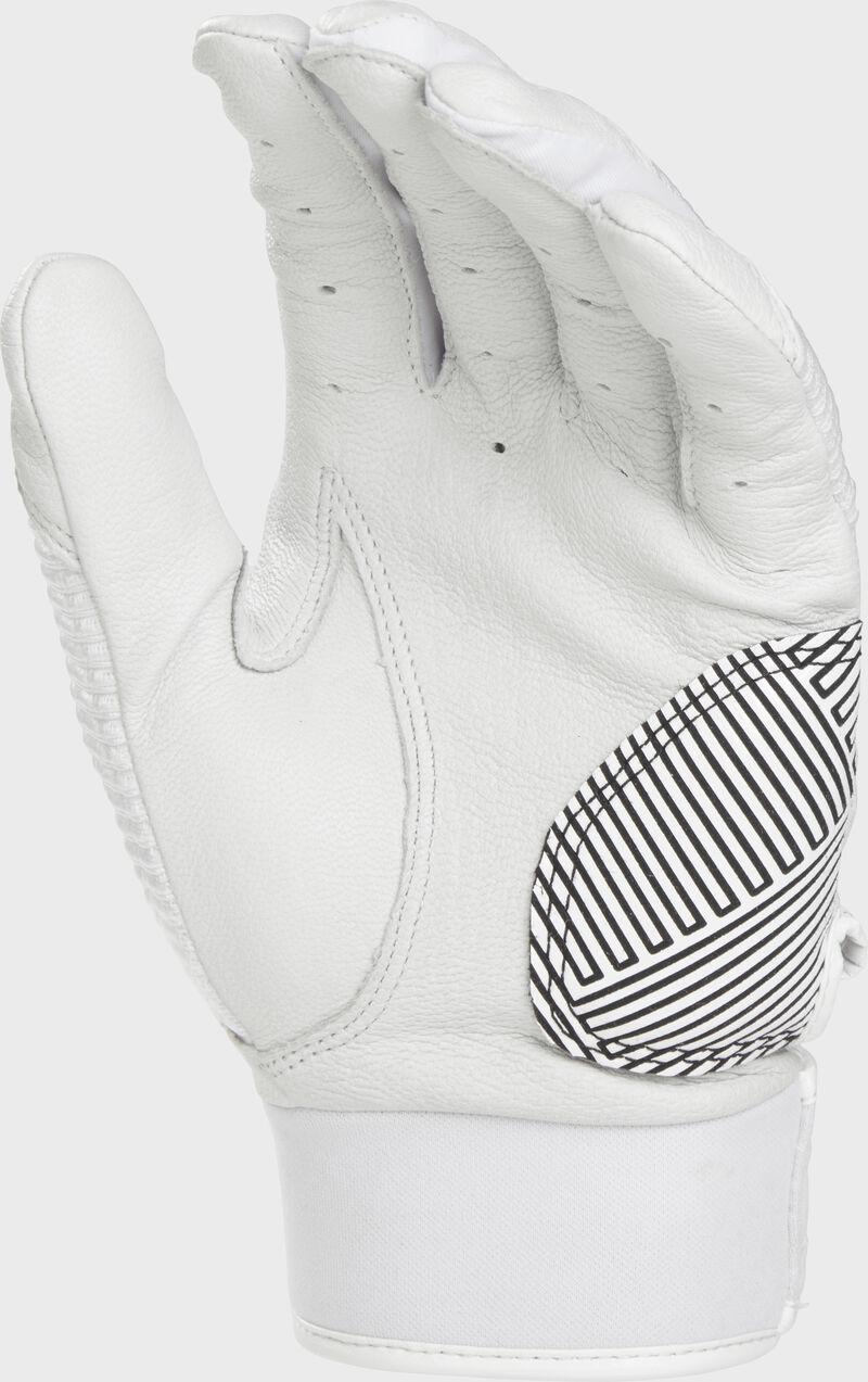 Adult Workhorse Batting Glove