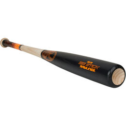 Big Stick Adult® Ash Wood Bat (-3)