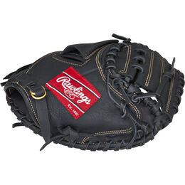 Renegade 31.5 in Youth Catchers Mitt