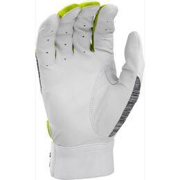Youth 5150® Batting Gloves Optic Yellow
