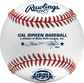 RCAL1 Cal Ripken youth competition grade baseball with raised seams image number null