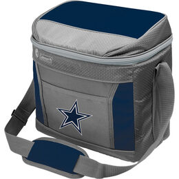 NFL Dallas Cowboys 16 Can Cooler