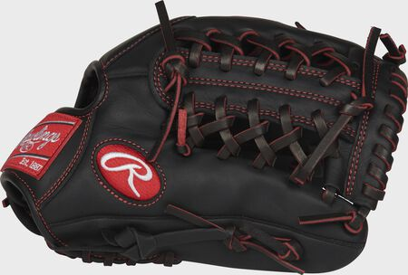 R9 Series 11.5 in Pro Taper Infield/Pitcher Glove