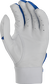 2021 Rawlings 5150 Batting Gloves | Adult & Youth Sizes image number null