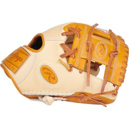 Pro Label Pro Preferred® Heart of the Hide® Hybrid 11.5 in Infield Glove
