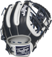 2021 New York Yankees Heart of the Hide Glove image number null