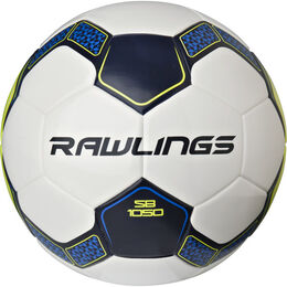 SB1050 Official PIAA Game Soccer Ball
