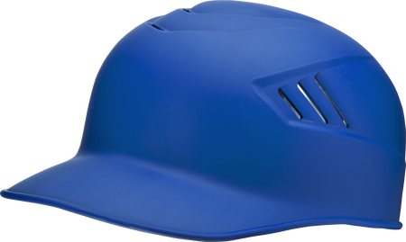 Adult Coolflo Base Coach Helmet