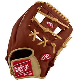 Addison Russell Custom Glove